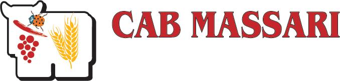 CABMassari
